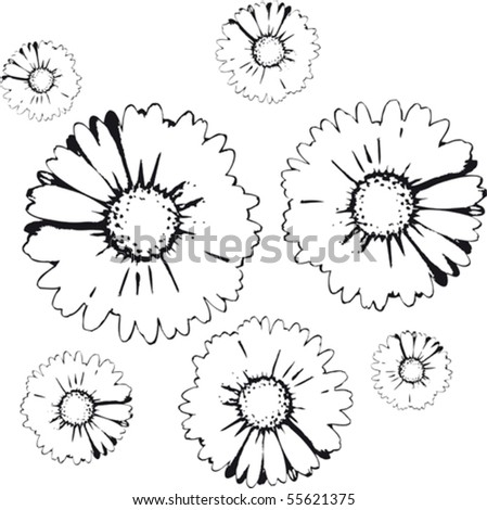 Clock Craft together with 2053957 additionally Alphabet Az Tracing Puzzle Worksheet Exercises 319340849 also Polar Graph Paper together with Vector Clock Face. on sundial worksheet