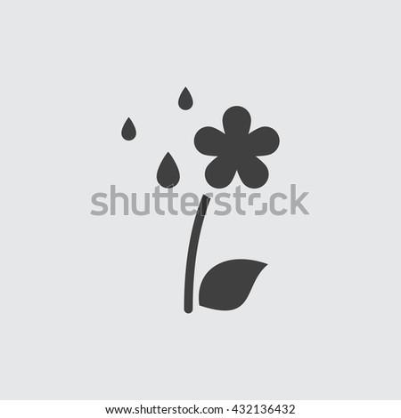 Flower Icon, Flower Icon Eps10, Flower Icon Vector, Flower Icon Eps, Flower Icon Jpg, Flower Icon, Flower Icon Flat, Flower Icon App, Flower Icon Web, Flower Icon Art, Flower Icon, Flower Icon, Flower - stock vector