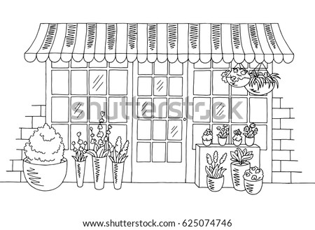 Shop Canopy Stock Images Royalty Free Images Amp Vectors