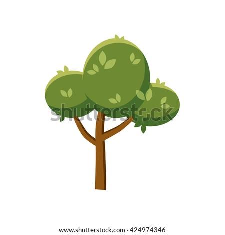 Fluffy tree icon. Fluffy tree icon art. Fluffy tree icon web. Fluffy tree icon new. Fluffy tree icon www. Fluffy tree icon app. Fluffy tree icon big. Fluffy tree icon ui. Fluffy tree icon jpg - stock vector