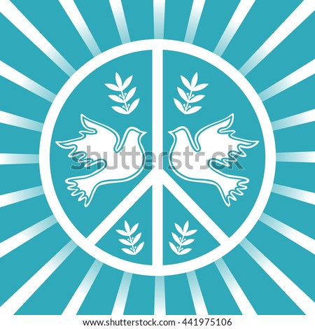pacifist stock photos images amp pictures shutterstock