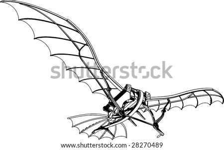 Search in addition Car 263888 besides Fruit Coloring Pages 11 additionally Aeroport Lego furthermore Yakovlev Yak 3 Fighter Aircraft. on 2 man helicopter