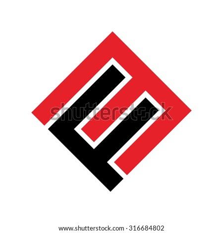 forex einstiegskapital