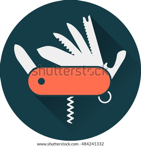 Swiss Army Knife Stock Photos Royalty Free Images