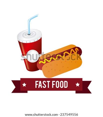 Ramen Fast Food Canada Mr Noodles