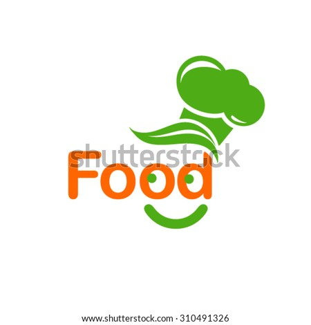Fast Food Logo Stock Images Royalty Free Images Amp Vectors