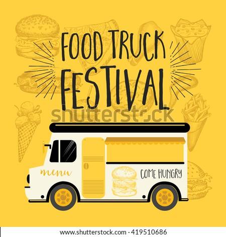 taco food truck stock images royalty free images vectors shutterstock. Black Bedroom Furniture Sets. Home Design Ideas