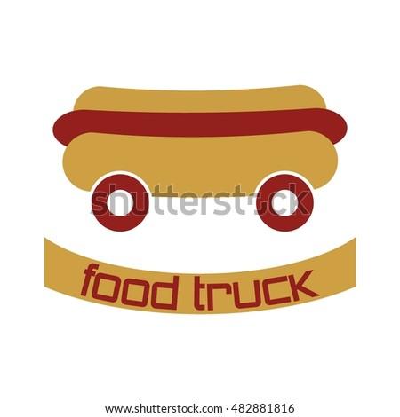 Nectar Food Truck Nutrition