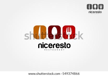 Cuisinier Banque d'images vectorielles, d'images et de ...