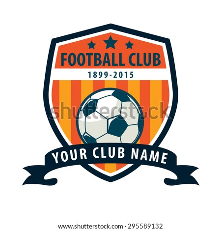 Crest Badge Template   Download Our New Free Templates Collection, Our  Battle Tested Template Designs Are Proven To Land Interviews.