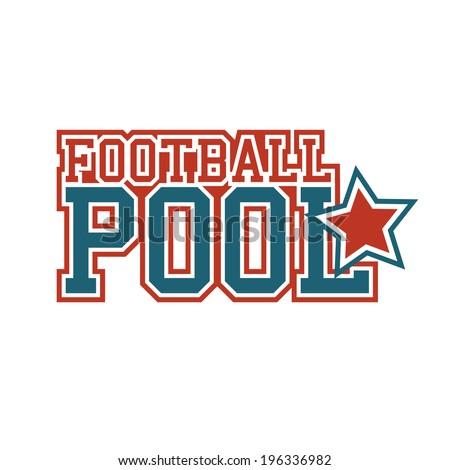footballpool