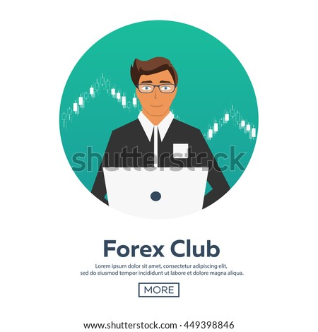 Autochartist forex club