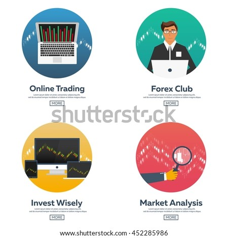 Private forex robot trading club