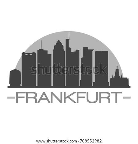 Big city designs game system requirements impressive for Game design frankfurt
