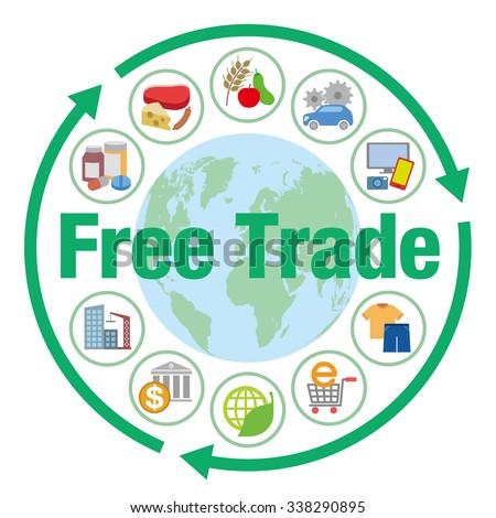 Why trade stocks?