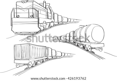 Other moreover 15200 in addition Gitan100 also Train Engine Coloring Pages likewise 517. on freight car art