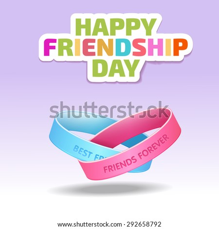 friendship band stock images royaltyfree images