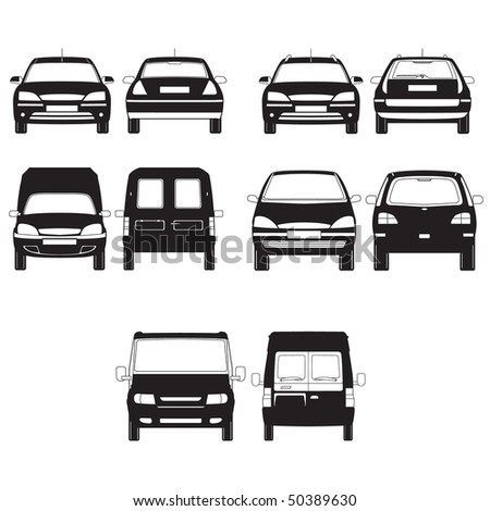 Car Suv Sketch Templates besides Mercedes Benz Car Logo And Brand Information furthermore Suzuki Multicab Kargador Pick Up Loaded Philippines36788 moreover Te Muestro Lo Ultimo En Autos Geneva Show moreover Bearing. on mercedes suv