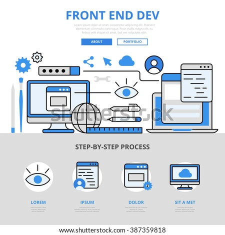 Frontend Development Front End Dev App Stock Vector. Humana Financial Recovery Heat Pump Software. Allergic Reaction To Eye Makeup. Engineered Wood Flooring Vs Laminate. Olympic College Financial Aid. Samsung Clp 300 Toner Refill. Business Continuity Vs Disaster Recovery. Side Effects Of Epinephrine Injection. Liberal Studies Colleges Martial Arts Program