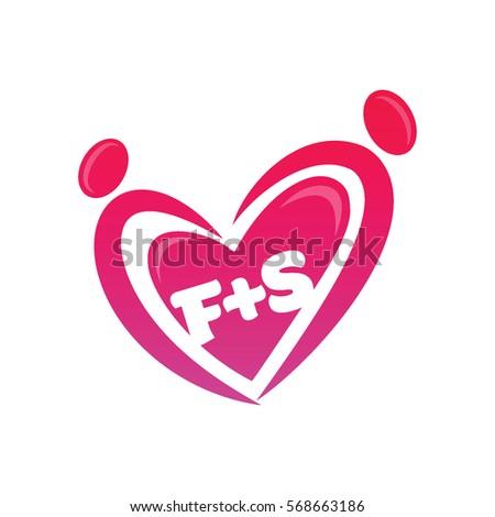 qs logo stock vector 571108249 shutterstock