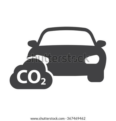 Fuel Icon Vector. Fuel Icon Simple. Fuel Icon Black. Fuel Icon App. Fuel Icon Web. Fuel Icon Logo. Fuel Icon Sign. Fuel Icon Symbol. Fuel Icon Object. Fuel Icon Shape. Fuel Icon Image. - stock vector