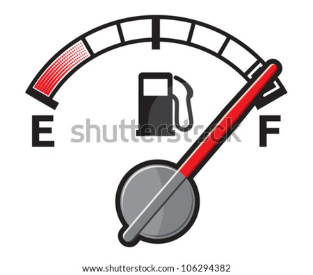 full tank stock images royalty free images vectors shutterstock