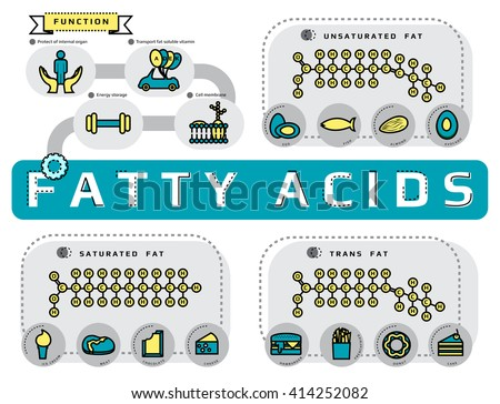 Fatty Stock Photos Royalty Free Images Amp Vectors