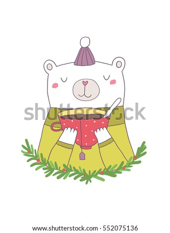 Bear Drinking Stock Images, Royalty-Free Images & Vectors ...