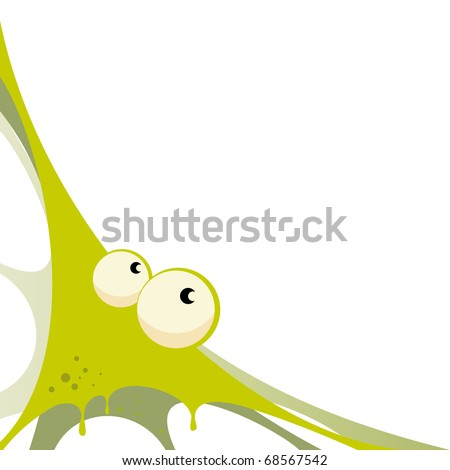 Booger stock photos illustrations and vector art