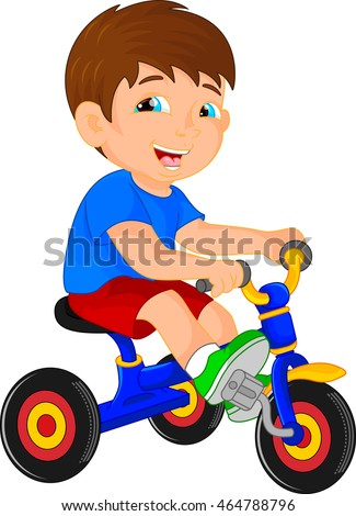 Tricycle Stock Images Royalty Free Images Amp Vectors