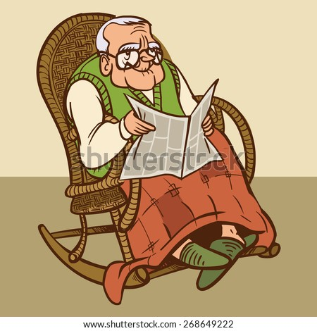Grandpapa Stock Images, Royalty-Free Images & Vectors  Shutterstock