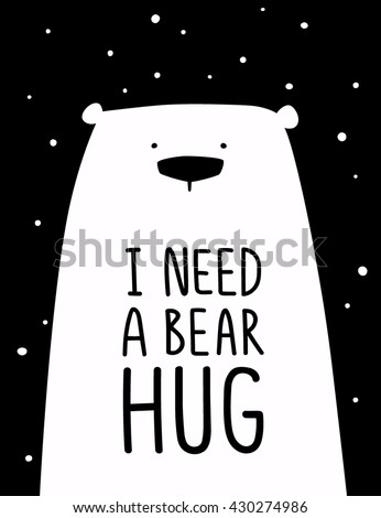 Bears Stock Images, Royalty-Free Images & Vectors ...