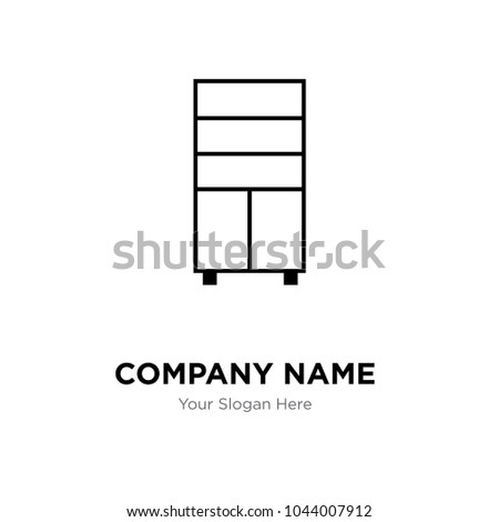 Furniture logo samples 123 furniture logo samples brint furniture logo samples furniture company logo design template business corporate vector icon samples thecheapjerseys Image collections