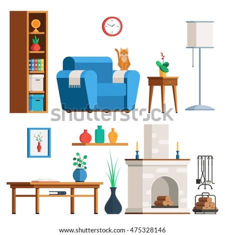 egudinka s portfolio on shutterstock cat bookshelf jigsaw puzzle cat bookshelves