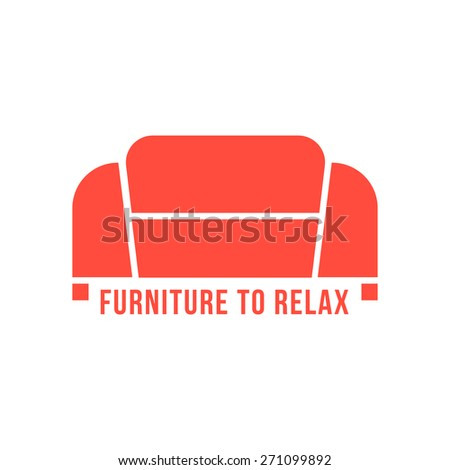 Soft Furnishings Stock Photos, Royalty-Free Images & Vectors ...