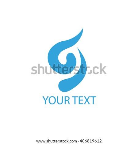 moon logo stock vector 580245331 shutterstock