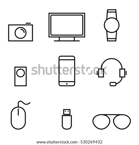 Many people furthermore Stock Vector Hand Drawing Cartoon Happy Kids Playing further Cartoon children emotions face vector moreover Black Child Girl Happy Kid Little Smiling Toddler Vector as well Cartoon people. on cute different nationalities cartoon
