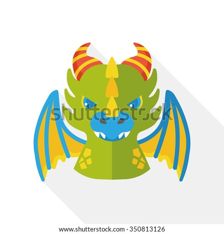 Image Result For Gaming Logo Mascota