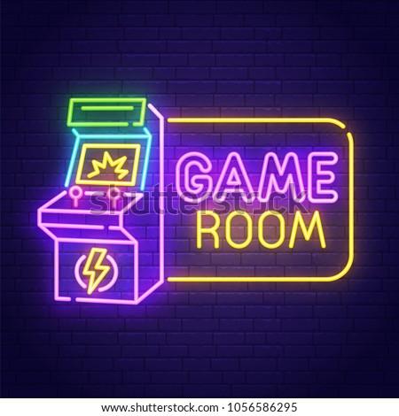 Escape Room Logotypes