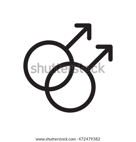 gay guys rimjob