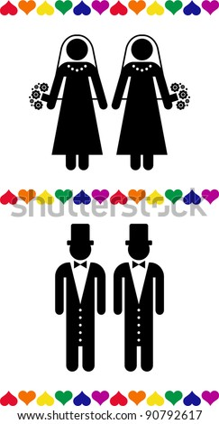 Should gay couples be able to marry essay