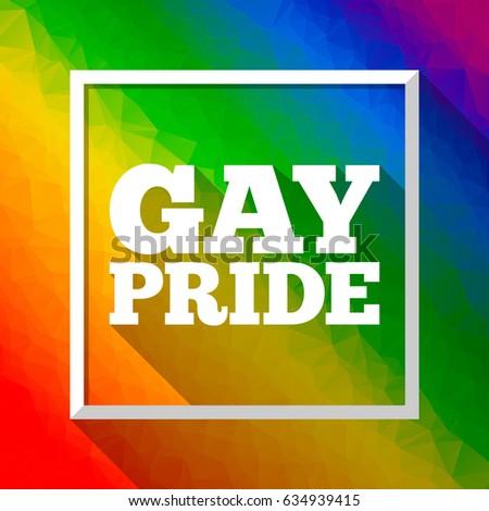 horney gay teen