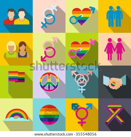 Gays icons. Gays icons art. Gays icons web. Gays icons new. Gays icons www. Gays icons app. Gays icons big. Gays icons best. Gays icons site. Gays icons sign. Gays icons image. Gays icons color - stock vector