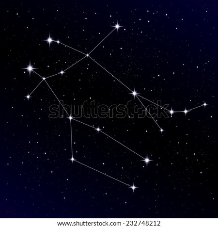 the description of the star pollux or beta geminorum Description classification: orange-hued evolved giant star constellation: gemini description: pollux (also designated beta geminorum) is situated in the constellation of gemini and is the shiniest star of his constellation, and the.