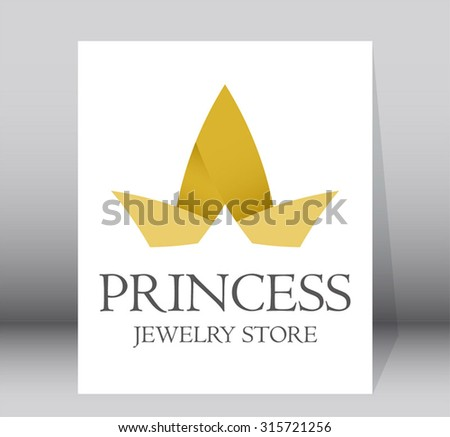Roseco  Wholesale Jewelry Findings and Supplies