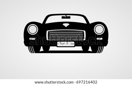 Banderlog S Portfolio On Shutterstock