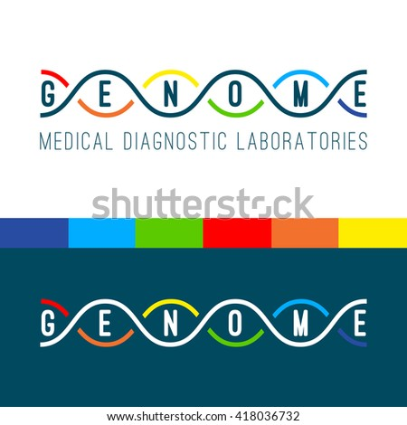 the use of the dna in medical diagnosis Start studying aqa biology 25 mark essays learn vocabulary,  the use of recombinant dna to produce transformed organisms that benefit  medical diagnosis.