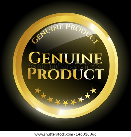 Genuine Stamp Stock Photos, Images, amp; Pictures  Shutterstock