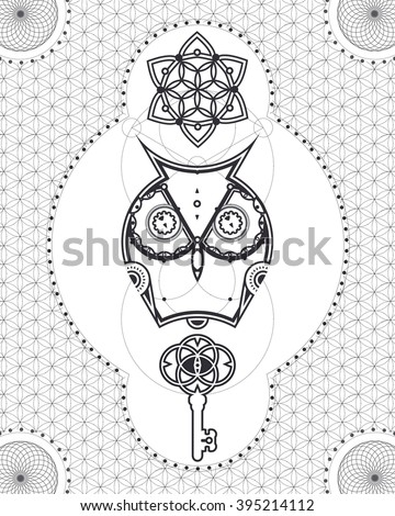 free new age coloring pages - photo#43