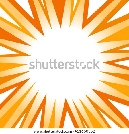 geometric background, triangles background, geometric pattern